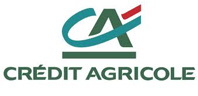 credit-agricole-logo_edited